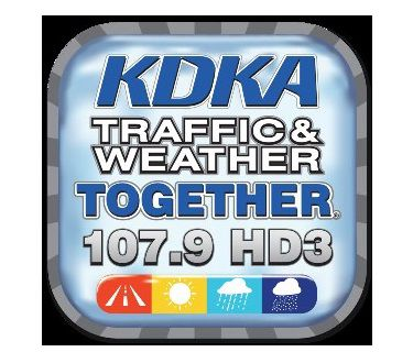 Traffic & Weather' Channel Keeps Pittsburgh In the Know