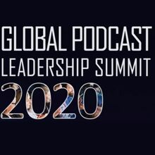 GlobalPodcast220