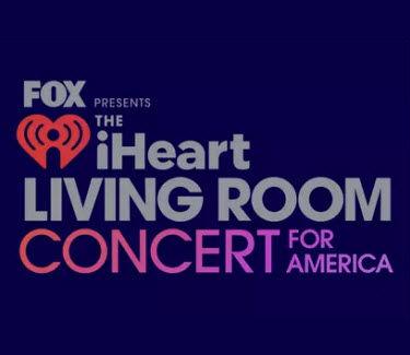Living Room Concert 375