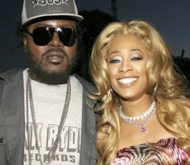 Trick and Trina
