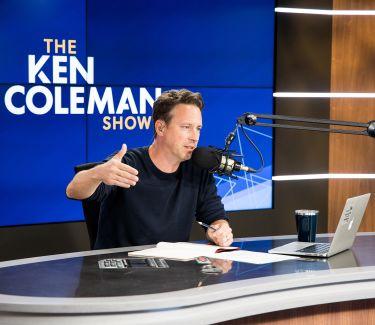Ken Coleman Show