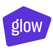 Glow 220