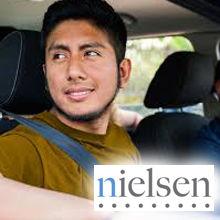 Nielsen Hispanic