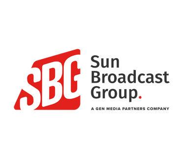 Sun Broadcast Group 2019