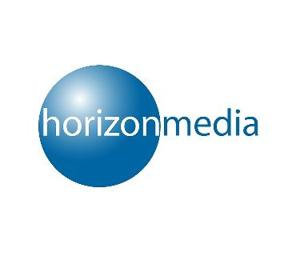 In Bold Move, Horizon Media Shifts To Outcome-Based Media Buying.