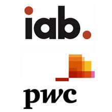 IAB pwc