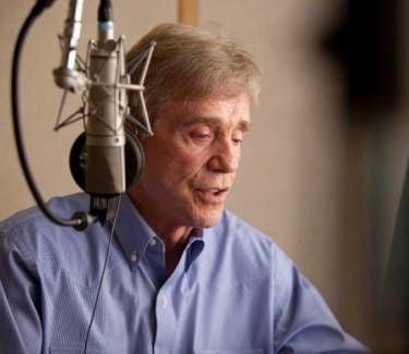 Bob Kingsley