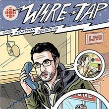 WireTap220