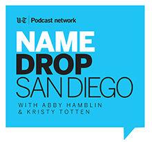 NameDrop220
