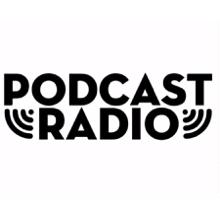 Podcast Radio UK220