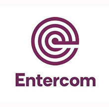 entercom220