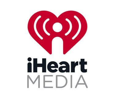 iheartMEDIA logo 2019