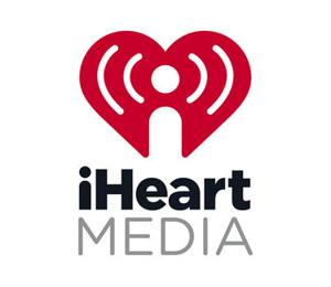 Creative Agency Translation Forms Strategic Partnership With iHeartMedia.