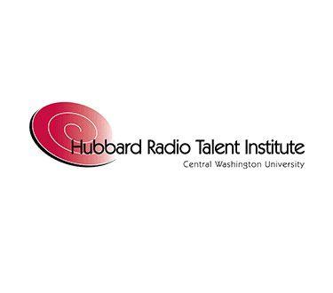 Hubbard Radio Talent Institute