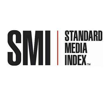 SMI-2016