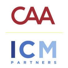 CAA-ICM