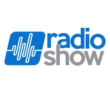 RadioShow2019-375