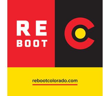 Reboot Colorado