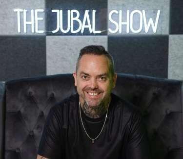 Jubal Show