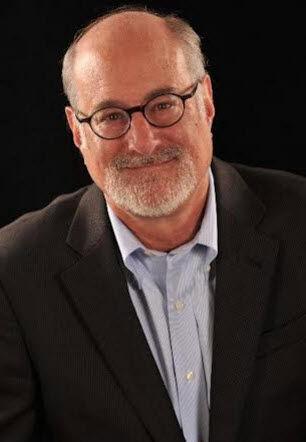 Steve Goldstein 300