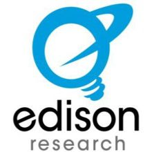 Edison research220