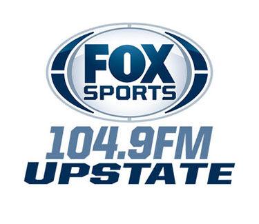 Fox 104.9 Upstate 375