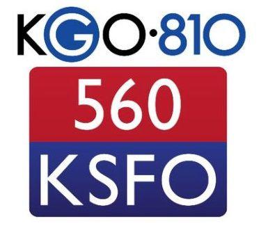 KGO - KSFO