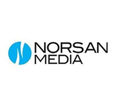 Norsan Media Logo 375