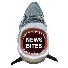Podcast News Bites 220