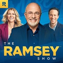The Ramsey Show podcast 220