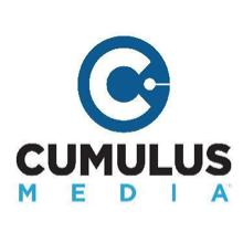 cumulus media220
