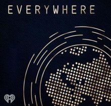 everywhere220