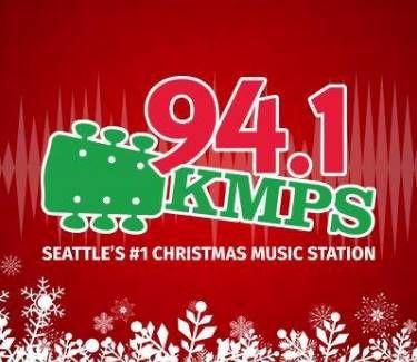 KMPS Christmas