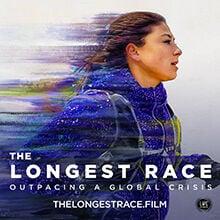 The Longest Race 220
