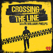 Crossing the Line 220
