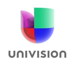 Report: Sale Of Univision Is Getting Closer.