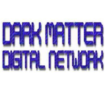 Rekindled Dark Matter Network Offering Best Of Art Bell Story Insideradio Com