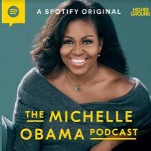 MichelleObamaPodcast220