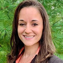Kristin Charron