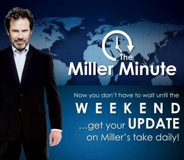 Miller Minute