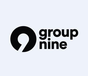 Group Nine