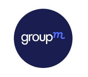 GroupM circle