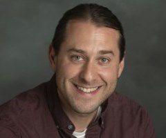 Mark 'Mookie' Kaczor