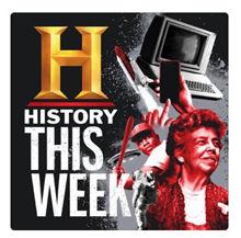 HistoryChannelPodcast220