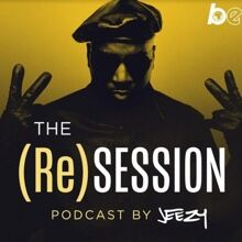 ReSession220