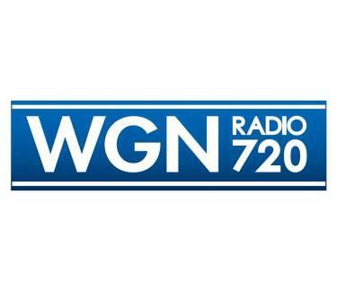 WGN Radio 2019
