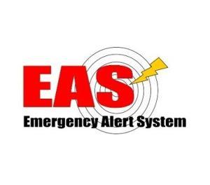NAB Backs Bill That Would Update EAS Rules.