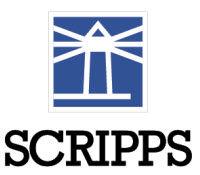 Scripps200