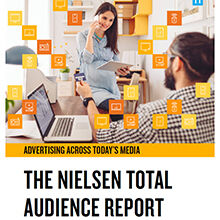 Nielsen Total Audience Cover 220