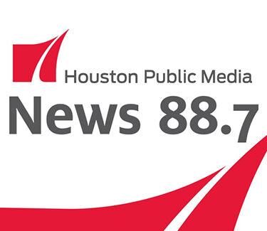 Houston Public Media 375